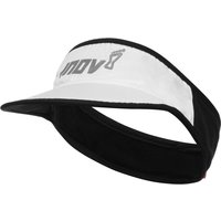 Inov-8 All Terrain Visor Running Headwear
