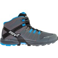 Inov-8 Roclite 325 Shoes Offroad Running Shoes