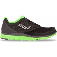 Inov-8 Trail Talon 275 Shoes   Offroad Running Shoes