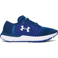 Under Armour Women's Speedform Gemini 3 Shoes   Cushion Running Shoes