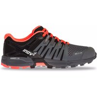 Inov-8 Womens Roclite 305 Shoes Offroad Running Shoes