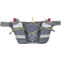 Ultimate Direction Jurek Endure Waist Pack Hydration Systems