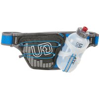 Ultimate Direction Groove Analog Belt Hydration Systems