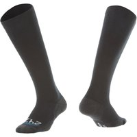 2XU 24/7 Compression Sock (SS17)   Compression Base Layers