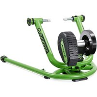 Kinetic Rock and Roll Smart Control Trainer Turbo Trainers