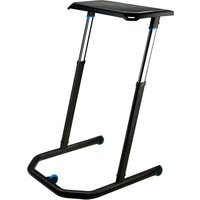 Wahoo KICKR Desk Turbo Trainers