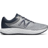 New Balance Womens Boracay v3 Shoes Cushion Running Shoes