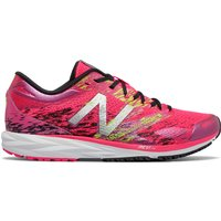 New Balance Women's Strobe Shoes   Racing Running Shoes