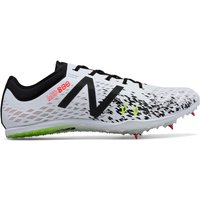 New Balance MD800 v5 Shoes Spiked Running Shoes