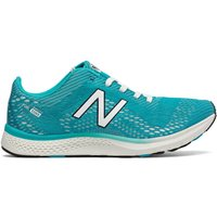New Balance Women's Fuel Core Agility Shoes   Training Running Shoes