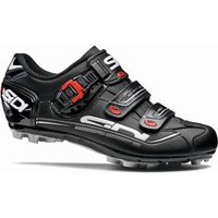 Sidi Dominator 7 MTB Shoes Offroad Shoes