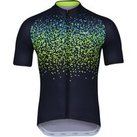dhb Blok Short Sleeve Jersey - Nova Short Sleeve Cycling Jerseys