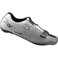 Shimano RC7 Race Shoes Road Shoes
