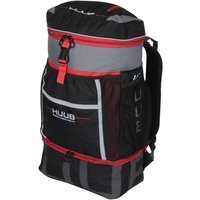 HUUB Rucksack - Transition bag Rucksacks