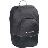Vaude Cycle 22 Panniers