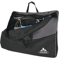 Vaude Big Bike Bag Soft Bike Bags