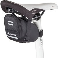 Vaude Race Light S Saddle Bags