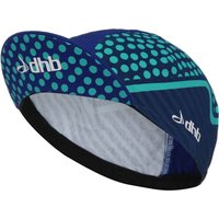 dhb Blok Womens Cap - Dolomites Cycle Headwear