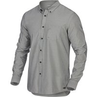 Oakley Icon Long Sleeve Woven Shirt Casual Shirts