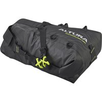 Altura Vortex Waterproof Compact Seatpack Saddle Bags