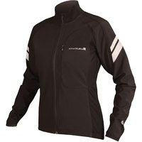 Endura Womens Windchill II Cycling Jacket Cycling Windproof Jackets