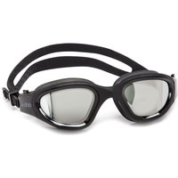 dhb Turbo Mirror Goggles Adult Swimming Goggles