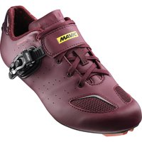 Mavic Echappe Elite Womens Road Shoe Road Shoes