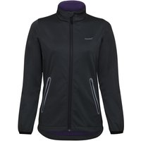 howies Womens Softshell Jacket Casual Jackets