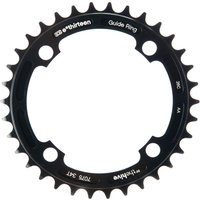e.thirteen G-Ring Single Chainring Chainrings
