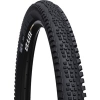 WTB Riddler TCS Light Fast Rolling Tyre   Freeride & Downhill Tyres