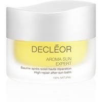 Decleor Aroma Sun High Repair After Sun Balm Face 15ml - Sun Gifts