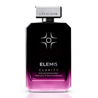 Elemis Clarity Bath & Shower Elixir 100ml - Bath Gifts