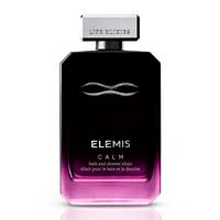 Elemis Calm Bath and Shower Elixir 100ml - Bath Gifts