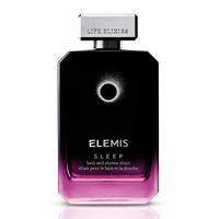 Elemis Sleep Bath & Shower Elixir 100ml - Bath Gifts