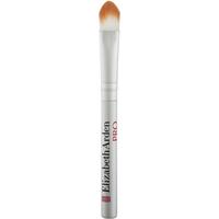 Elizabeth Arden Pro Concealer Brush - Elizabeth Arden Gifts