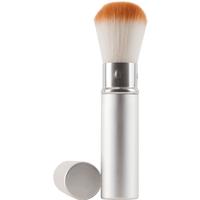 Elizabeth Arden Pro Powder Brush - Elizabeth Arden Gifts