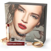Jane Iredale Signature Look Kit - Glamour - Glamour Gifts