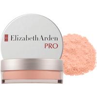 Elizabeth Arden Pro Perfecting Minerals: Finishing Touch 12g - Elizabeth Arden Gifts