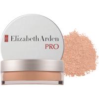Elizabeth Arden Pro Perfecting Minerals SPF25 5g - Elizabeth Arden Gifts