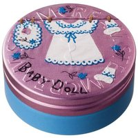 Steamcream Baby Doll 75ml - Doll Gifts