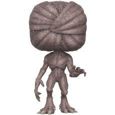 demogorgon / stranger things / figurine funko pop / chase