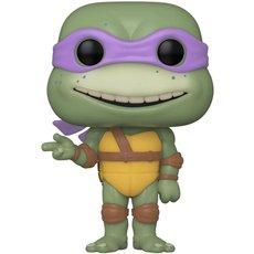 donatello vague 2 / les tortues ninja / figurine f...