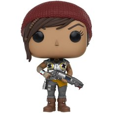 kait diaz / gears of war / figurine funko pop