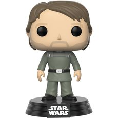 galen erso / star wars / figurine funko pop
