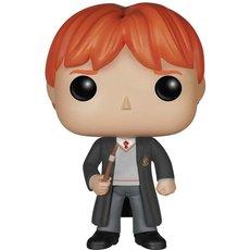ron weasley / harry potter / figurine funko pop