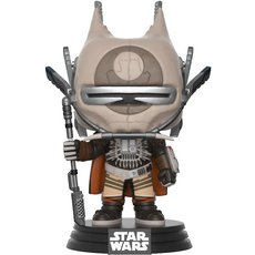 enfys nest / star wars / figurine funko pop