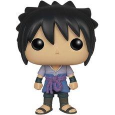 sasuke / naruto / figurine funko pop