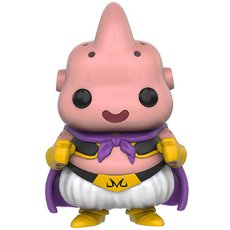 majin buu / dragon ball z / figurine funko pop