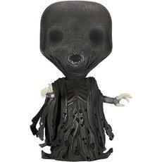 dementor / harry potter / figurine funko pop