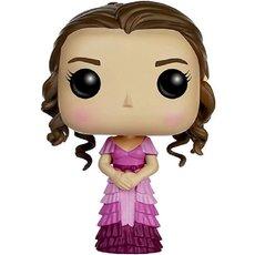 hermione granger yule ball / harry potter / figurine funko pop